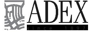 Adex Spain Logo
