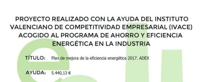 plan mejora eficiencia energetica 2017_01
