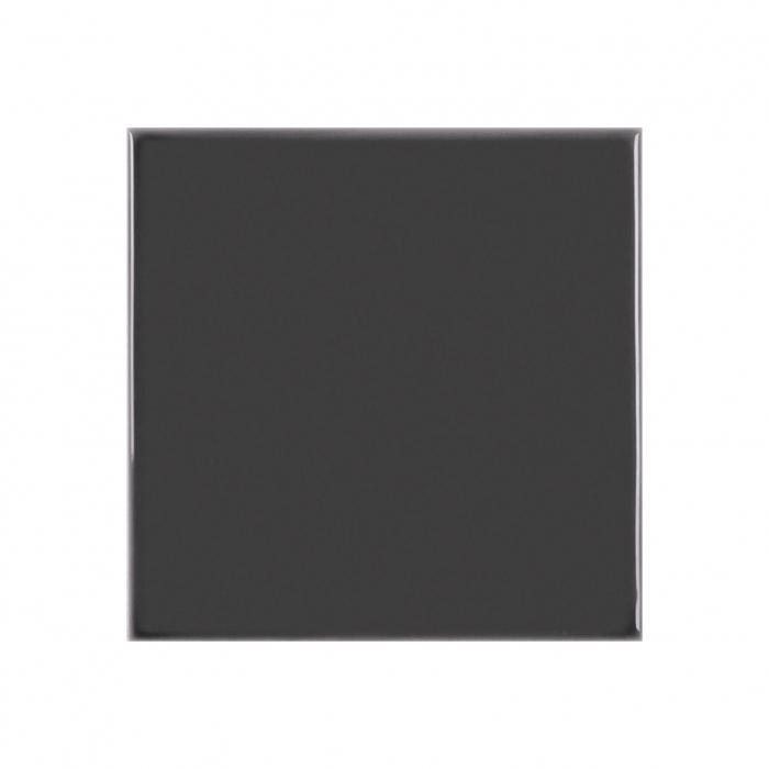 ADEX-ADST1006-LISO-   -14.8 cm-14.8 cm-STUDIO>VOLCANICO