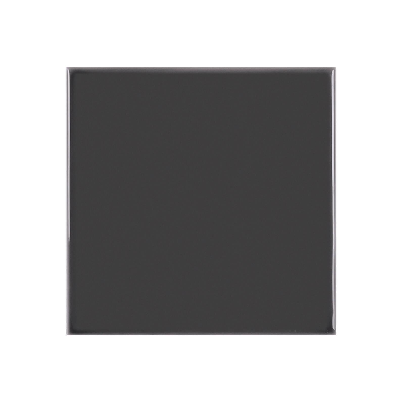 ADST1006 - LISO  - 14.8 cm X 14.8 cm