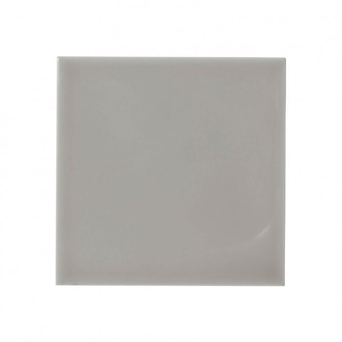 ADEX-ADST1009-LISO-   -14.8 cm-14.8 cm-STUDIO>GRAYSTONE