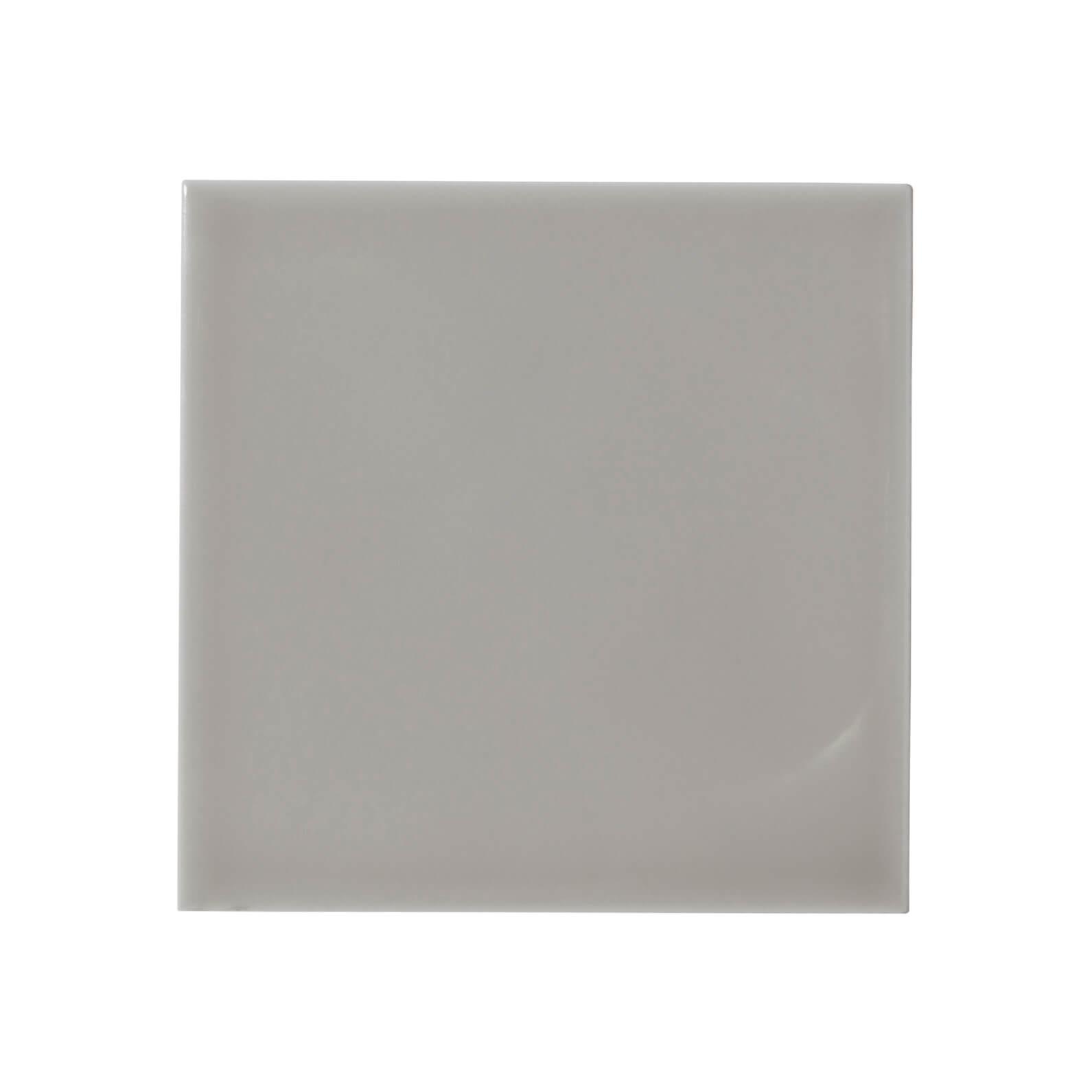 ADST1009 - LISO  - 14.8 cm X 14.8 cm
