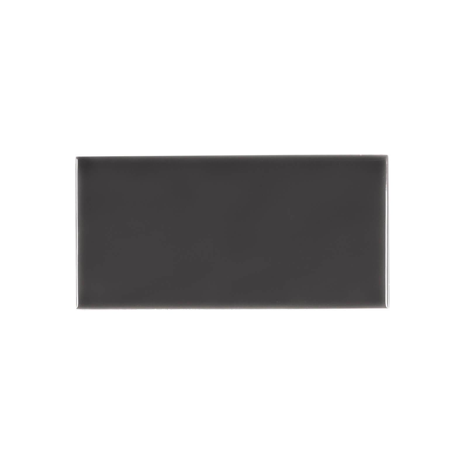 ADST1015 - LISO  - 7.3 cm X 14.8 cm