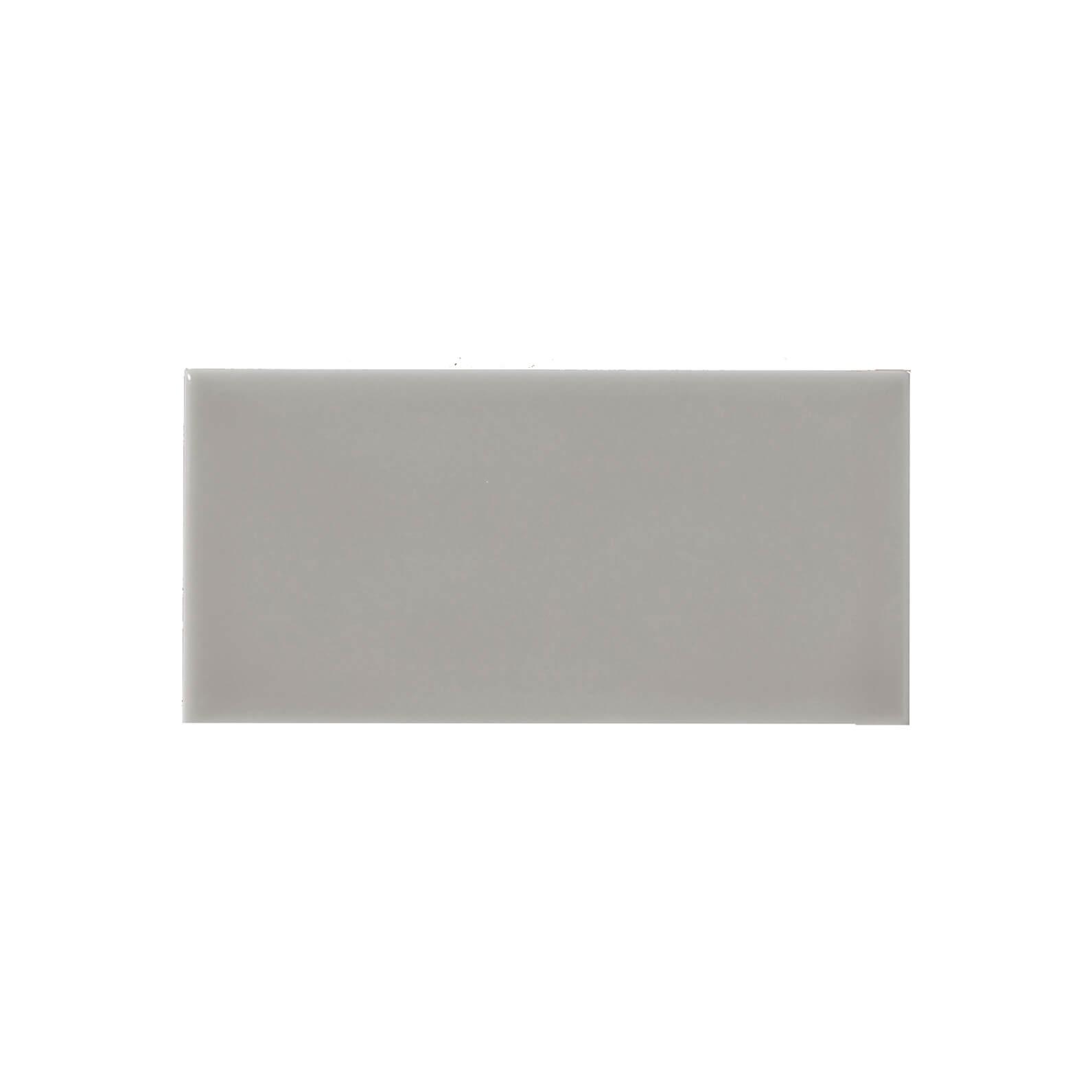 ADST1018 - LISO  - 7.3 cm X 14.8 cm
