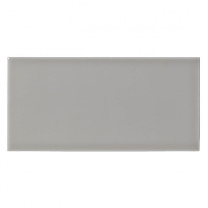 ADEX-ADST1027-LISO-   -9.8 cm-19.8 cm-STUDIO>GRAYSTONE
