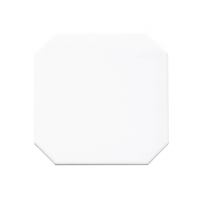 ADEX-ADST1028-OCTOGONO-   -14.8 cm-14.8 cm-STUDIO>SNOW CAP