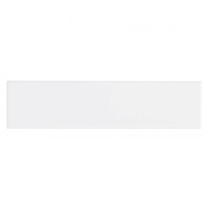 ADEX-ADST1035-LISO-   -4.9 cm-19.8 cm-STUDIO>SNOW CAP
