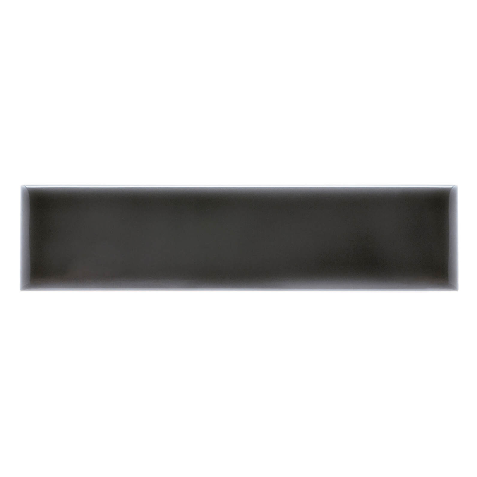 ADST1040 - LISO  - 4.9 cm X 19.8 cm