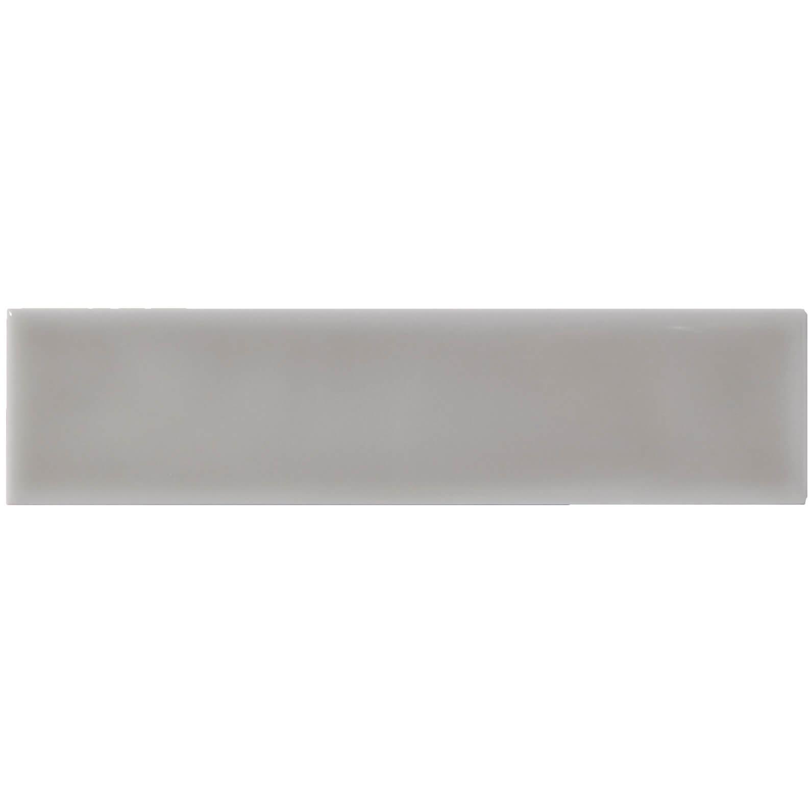 ADST1041 - LISO  - 4.9 cm X 19.8 cm