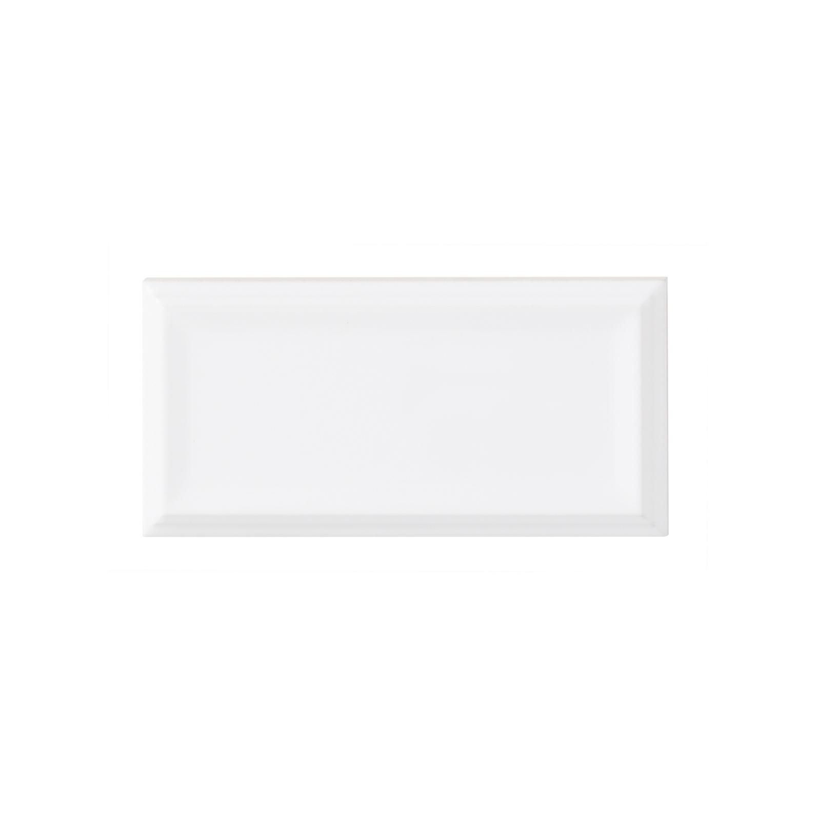 ADST1070 - LISO FRAMED - 7.3 cm X 14.8 cm