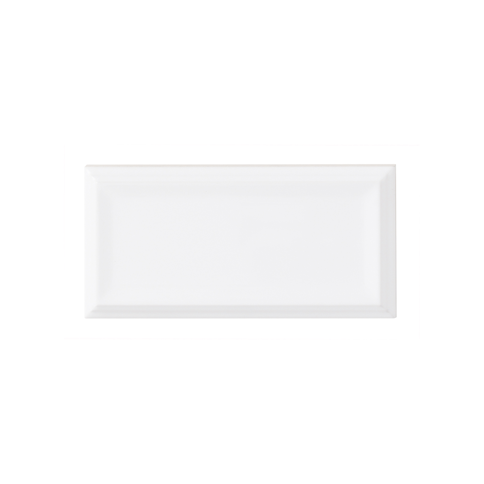 ADEX-ADST1070-LISO-FRAMED   -7.3 cm-14.8 cm-STUDIO>SNOW CAP