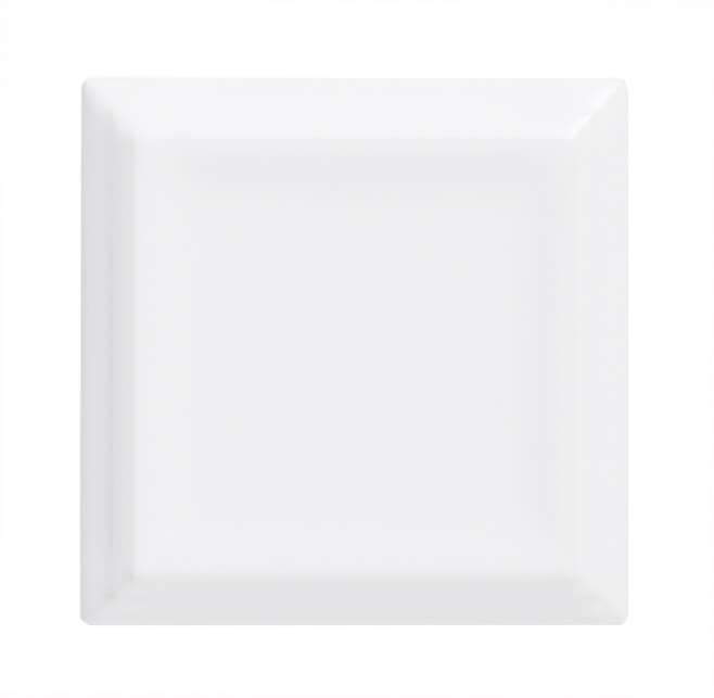 ADST1071 - LISO FRAMED - 7.3 cm X 7.3 cm