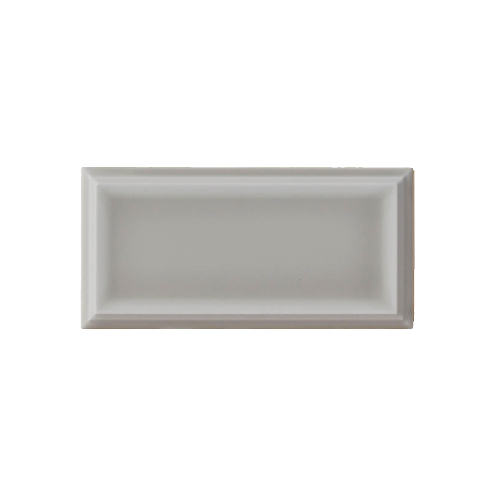 ADST1078 - LISO FRAMED - 7.3 cm X 14.8 cm