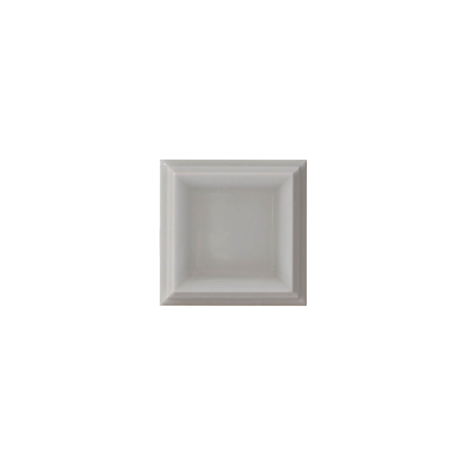 ADST1079 - LISO FRAMED - 7.3 cm X 7.3 cm