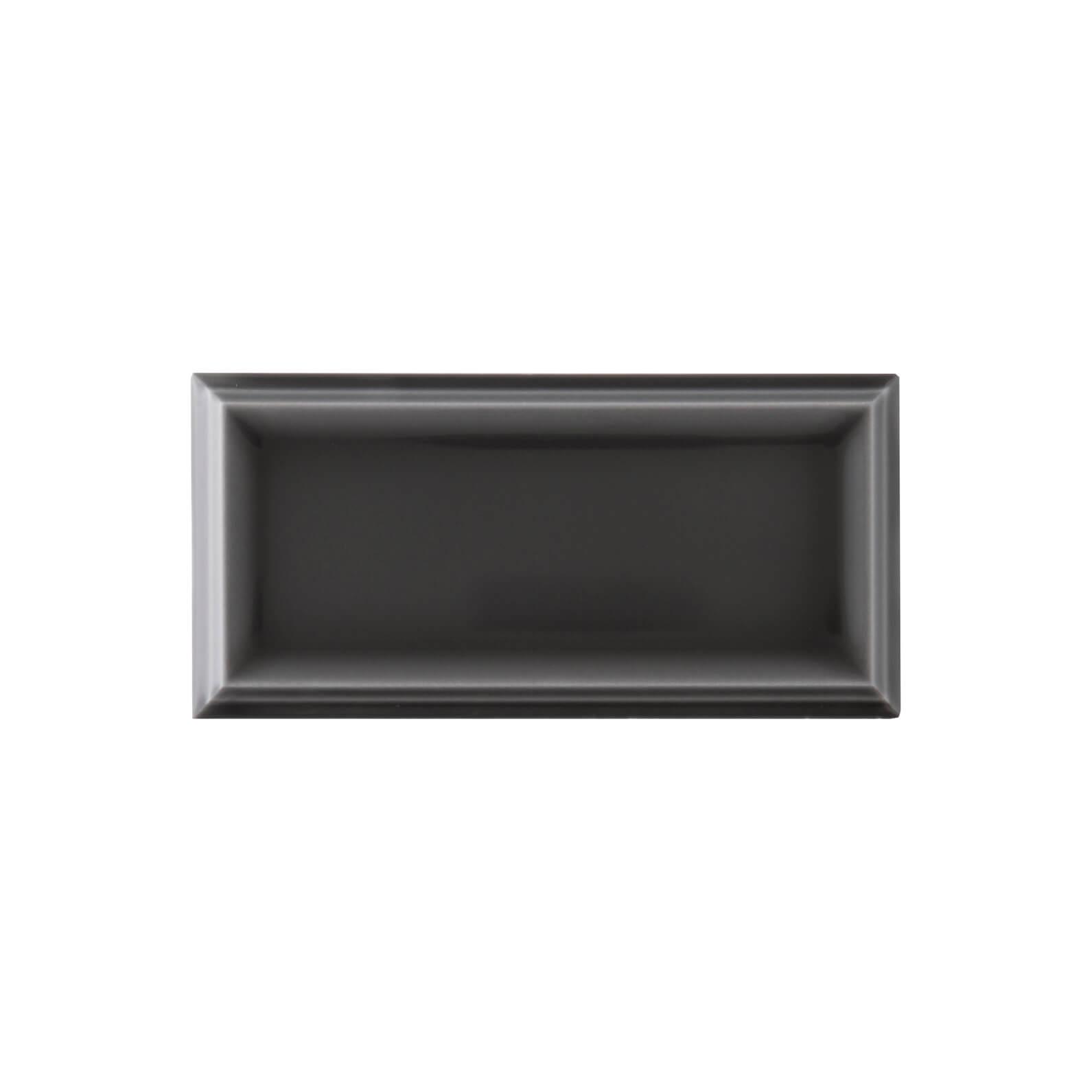 ADST1082 - LISO FRAMED - 7.3 cm X 14.8 cm