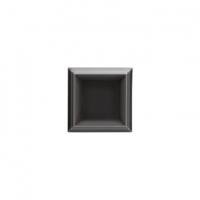 ADEX-ADST1083-LISO-FRAMED   -7.3 cm-7.3 cm-STUDIO>VOLCANICO