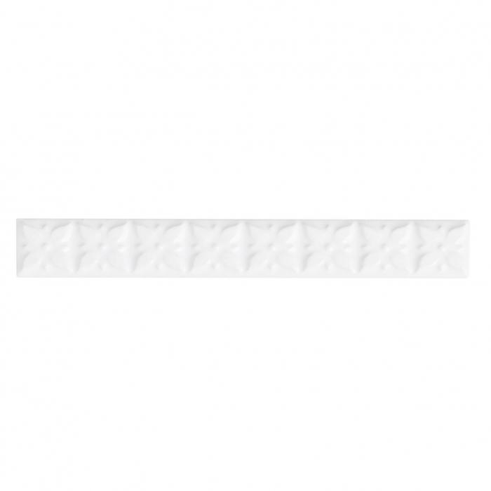 ADEX-ADST4019-RELIEVE-PONCIANA   -3 cm-19.8 cm-STUDIO>SNOW CAP