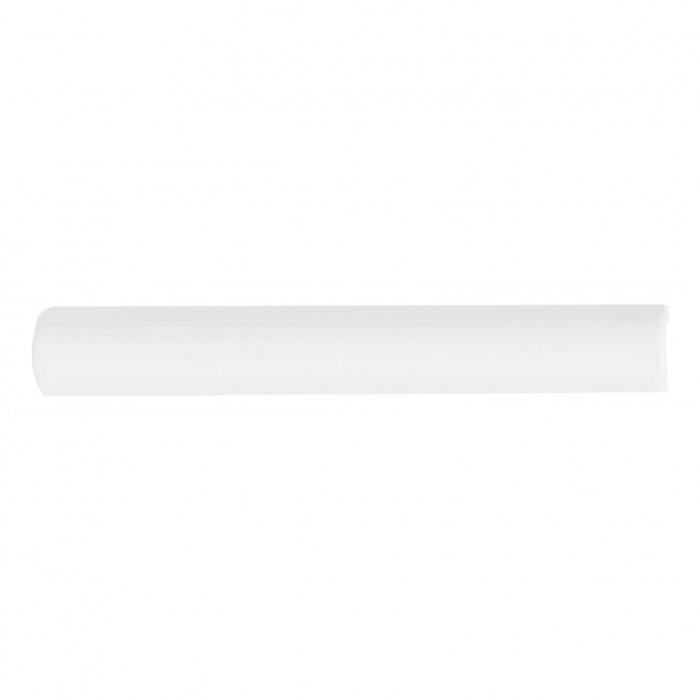 ADEX-ADST4037-BARRA-LISA   -3 cm-19.8 cm-STUDIO>SNOW CAP
