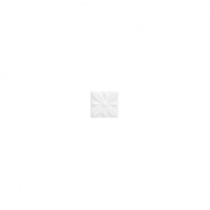 ADEX-ADST4053-TACO-RELIEVE FLOR Nº 1-3 cm-3 cm-STUDIO>SNOW CAP