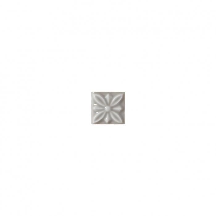 ADEX-ADST4059-TACO-RELIEVE FLOR Nº 1-3 cm-3 cm-STUDIO>GRAYSTONE