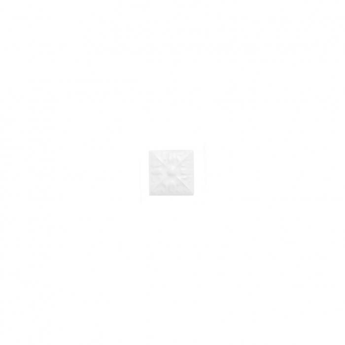 ADEX-ADST4060-TACO-RELIEVE FLOR Nº 2-3 cm-3 cm-STUDIO>SNOW CAP