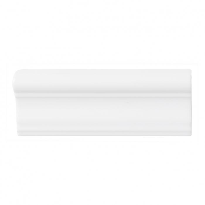 ADEX-ADST5091-CORNISA-   -7.5 cm-19.8 cm-STUDIO>SNOW CAP