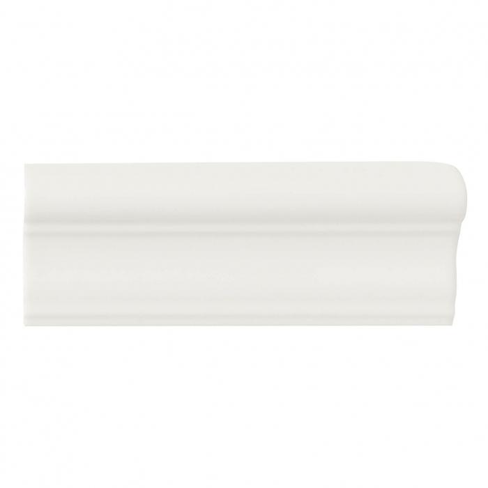 ADEX-ADST5092-CORNISA-   -7.5 cm-19.8 cm-STUDIO>BAMBOO