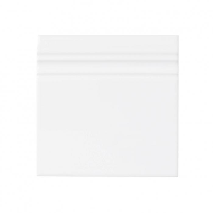 ADEX-ADST5100-RODAPIE-   -14.8 cm-14.8 cm-STUDIO>SNOW CAP