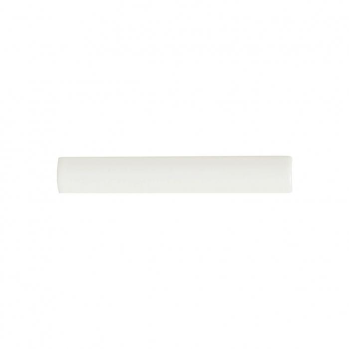 ADEX-ADST5124-CUBRECANTO-   -2