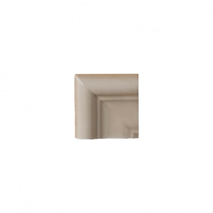ADEX-ADST5166-ANGULO-MARCO CORNISA  -7.5 cm-19.8 cm-STUDIO>SILVER SANDS