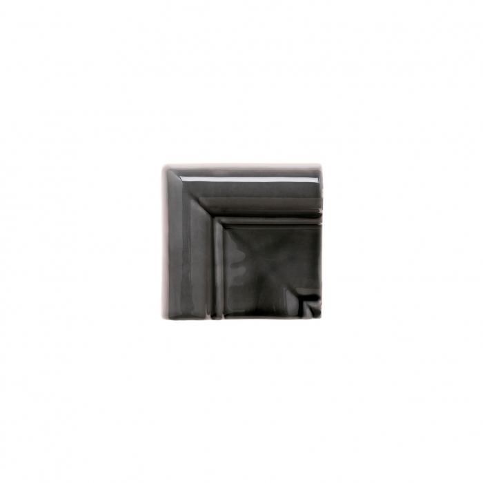 ADEX-ADST5169-ANGULO-MARCO CORNISA  -7.5 cm-19.8 cm-STUDIO>VOLCANICO
