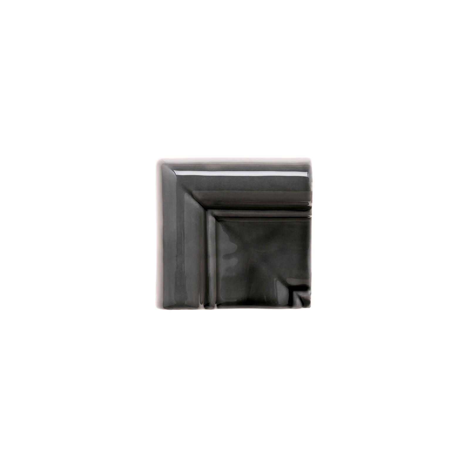 ADST5169 - ANGULO MARCO CORNISA - 7.5 cm X 19.8 cm