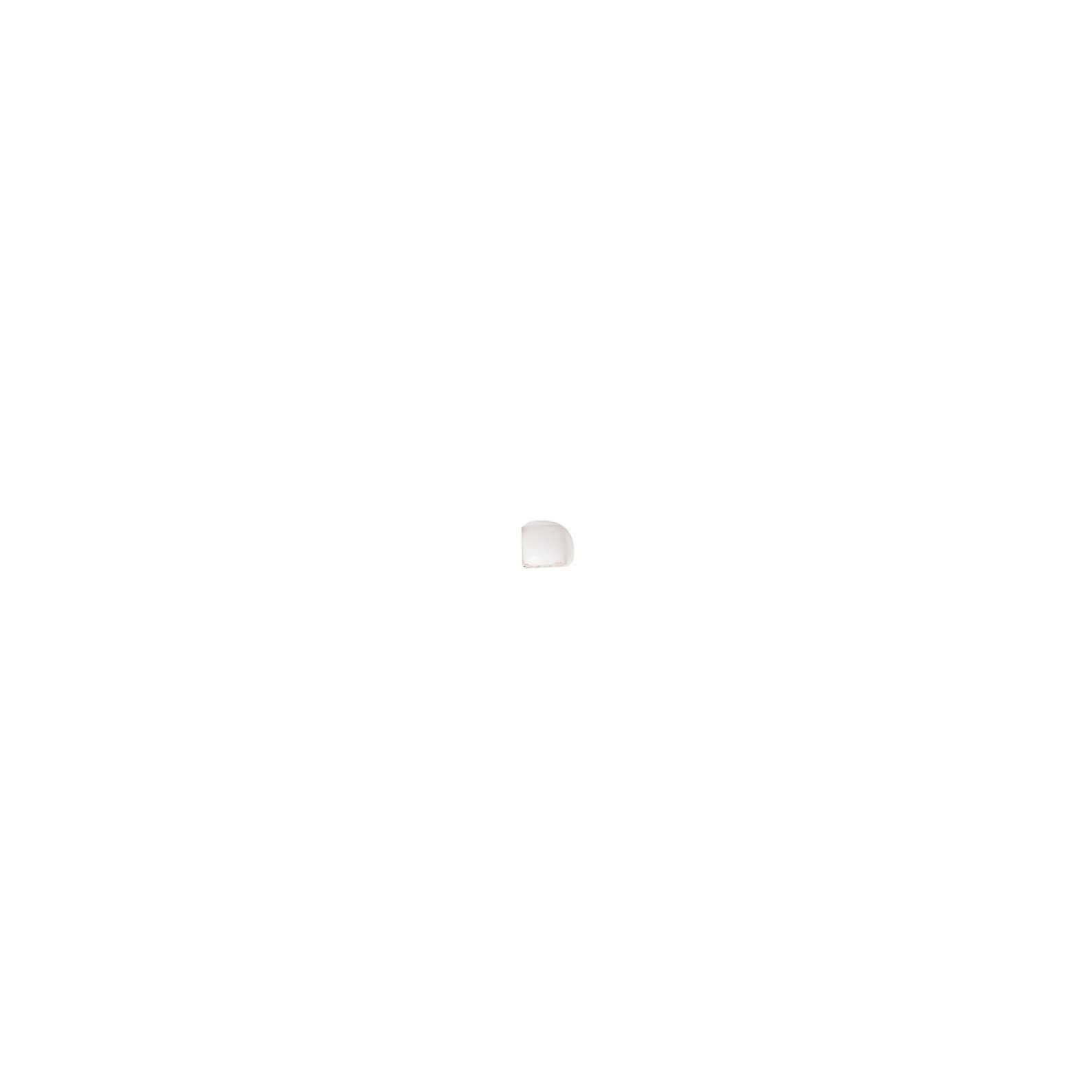 ADST5174 - ANGULO BULLNOSE TRIM