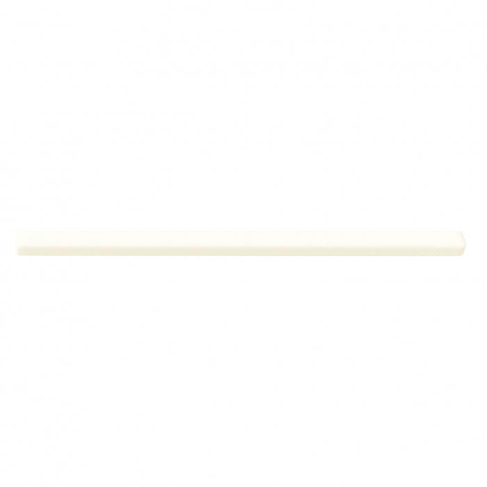 ADEX-ADST5176-BULLNOSE-TRIM   -0.75 cm-19.8 cm-STUDIO>BAMBOO