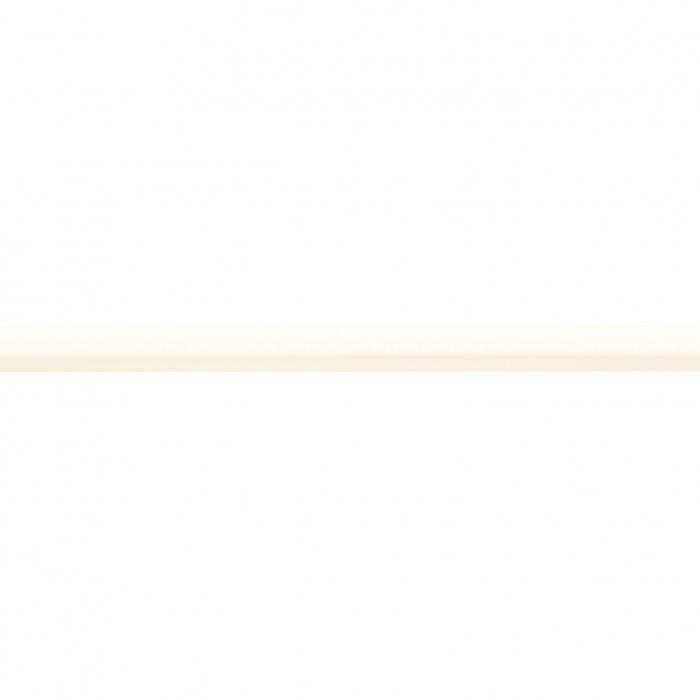 ADEX-ADST5284-LISTELO-   -1.7 cm-19.8 cm-STUDIO>BAMBOO