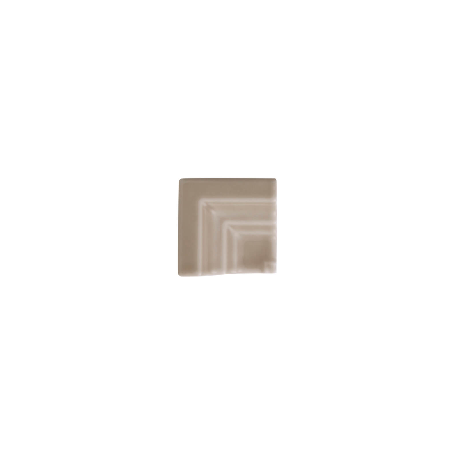 ADEX-ADST5295-ANGULO-MARCO CORNISA  -5 cm-19.8 cm-STUDIO>SILLVER SANDS
