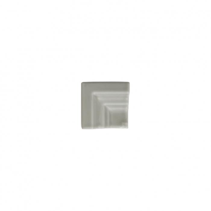 ADEX-ADST5299-ANGULO-MARCO CORNISA  -5 cm-19.8 cm-STUDIO>GRAYSTONE