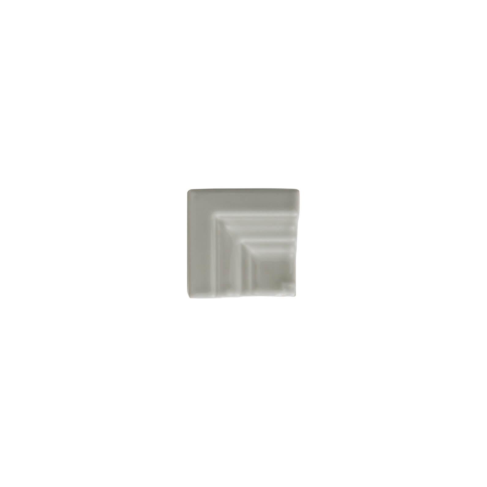 ADST5299 - ANGULO MARCO CORNISA - 5 cm X 19.8 cm