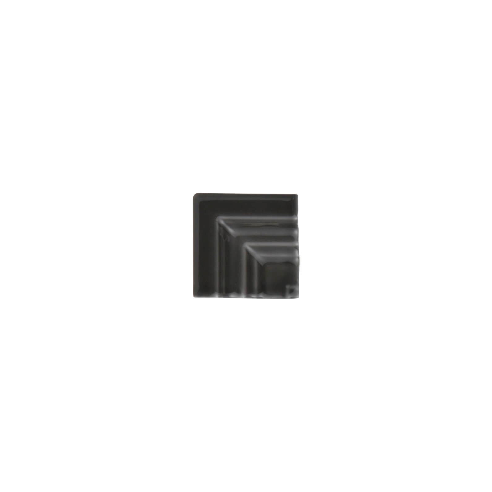 ADST5307 - ANGULO MARCO CORNISA - 5 cm X 19.8 cm