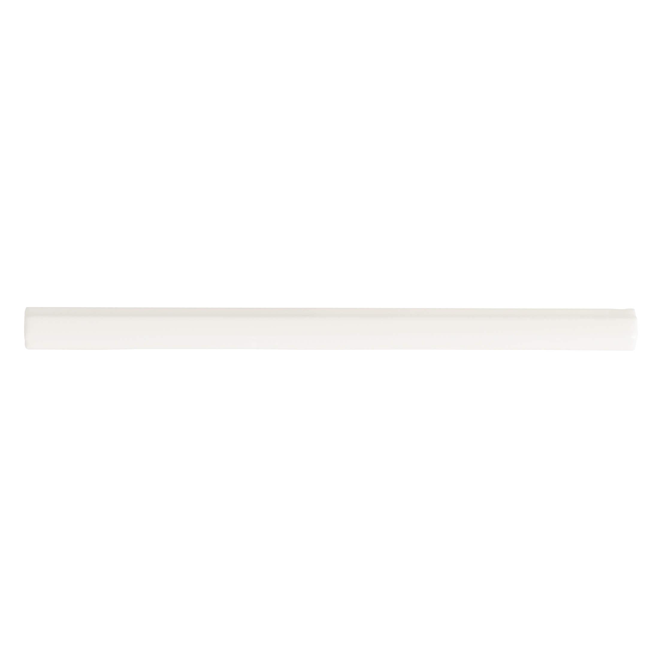 ADCT5020 - LISTELO CLASICO - 2 cm X 30 cm