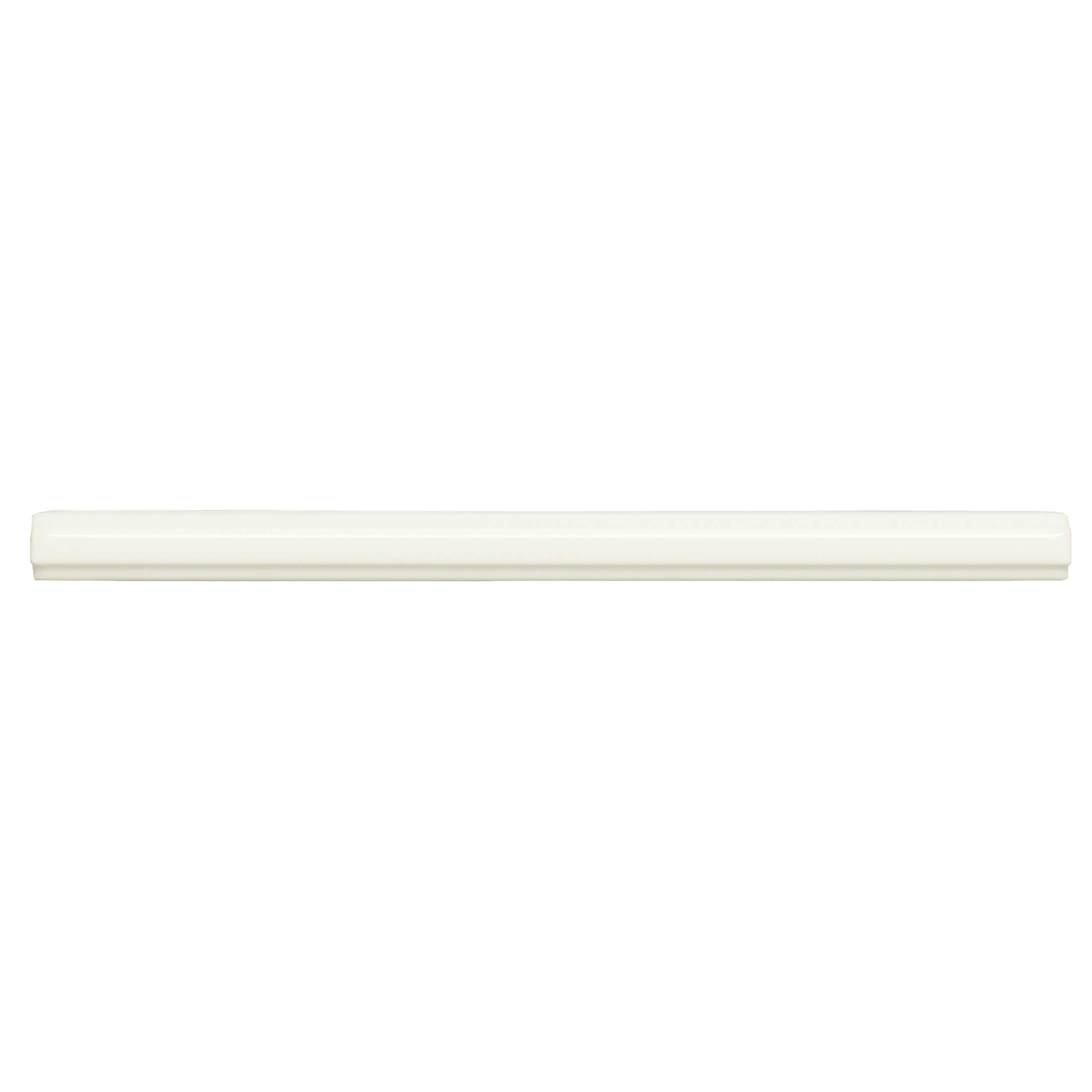 ADCT5024 - PERFIL  - 2 cm X 30 cm