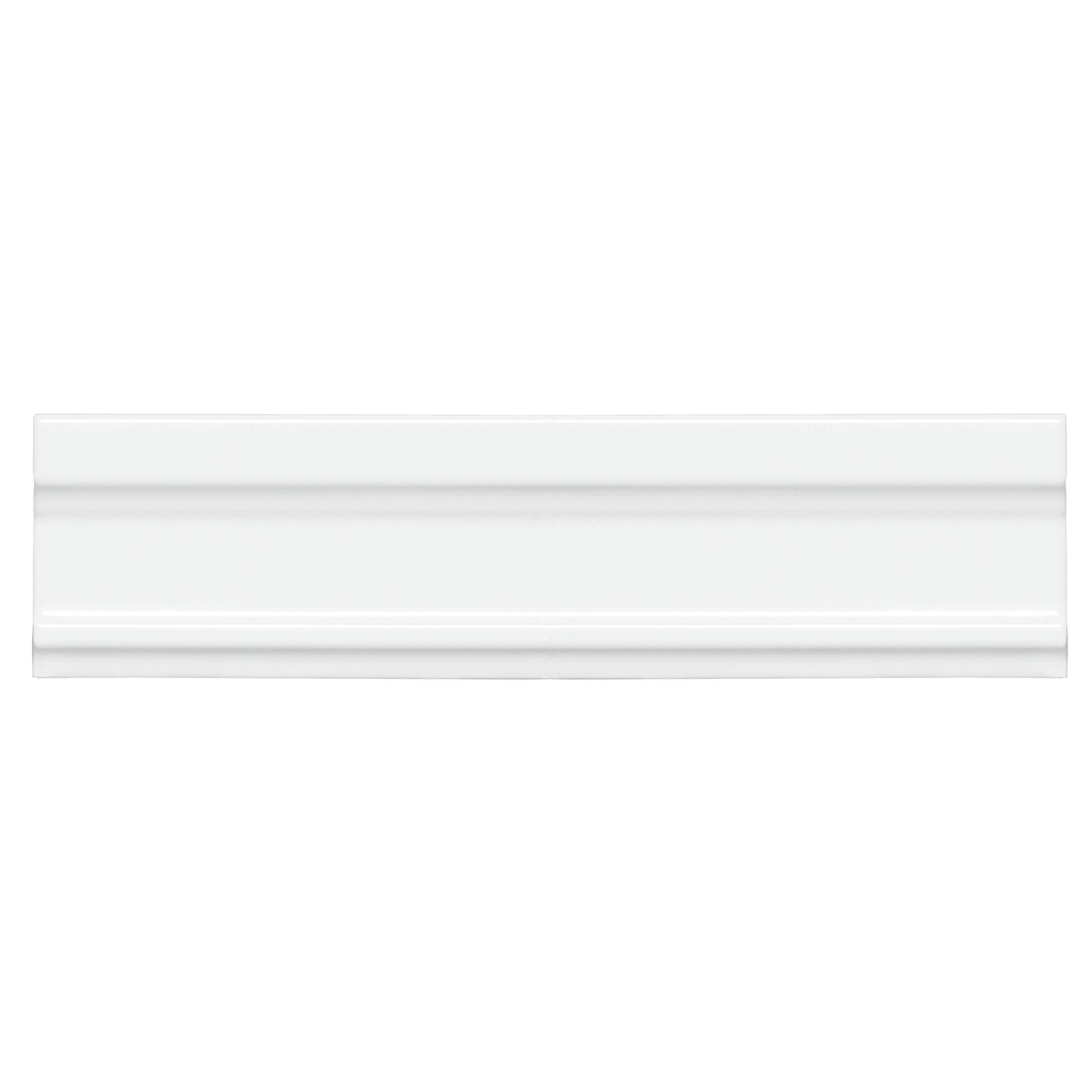 ADCT5027 - CORNISA CLASICA - 7 cm X 30 cm