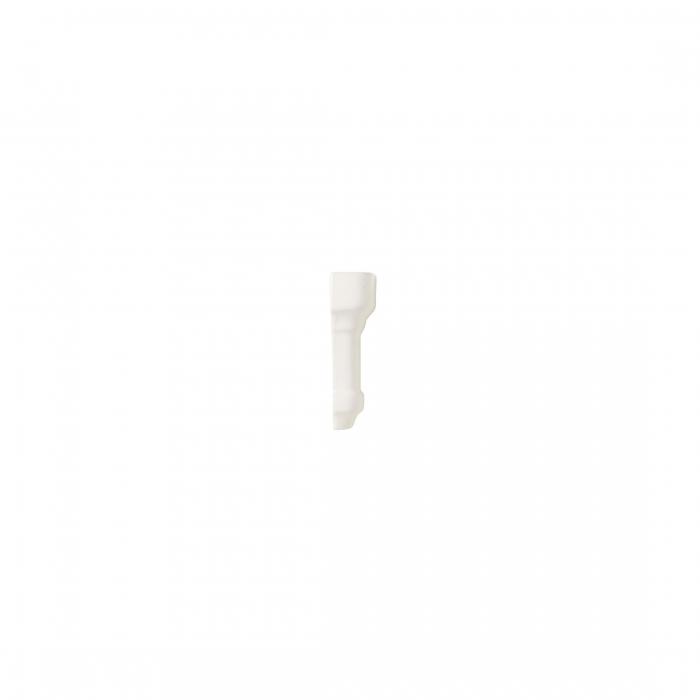 ADEX-ADCT5040-ANGULO-EXTERIOR CORNISACLASICA -7 cm-30 cm-NERI>BISCUIT