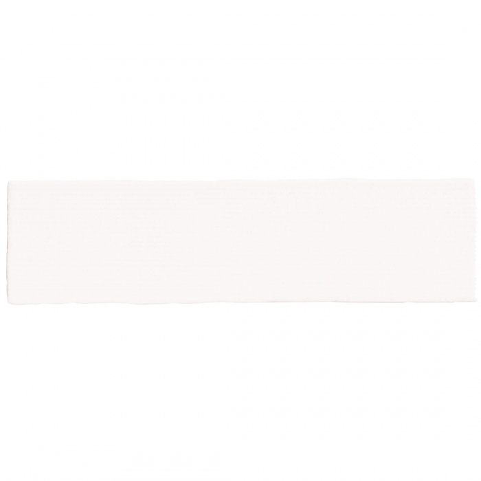 ADEX-ADEH1004-LISO-TEXTURED -7.5 cm-30 cm-EARTH>NAVAJO WHITE