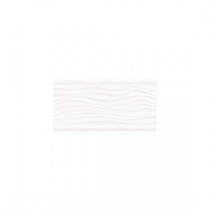 ADEX-ADEH1005-LISO-WAVES -7.5 cm-15 cm-EARTH>NAVAJO WHITE