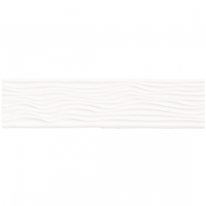 ADEX-ADEH1006-LISO-WAVES -7.5 cm-30 cm-EARTH>NAVAJO WHITE