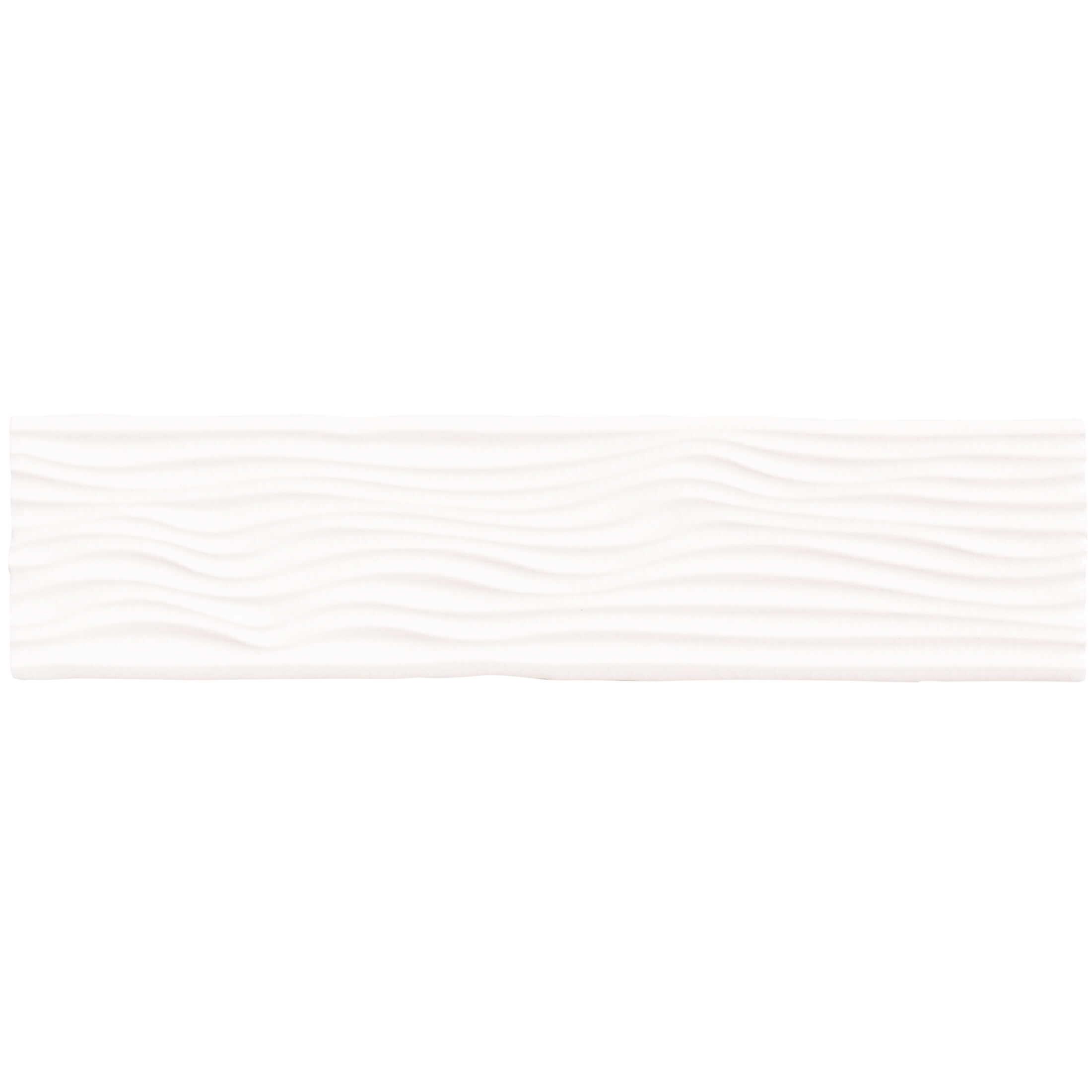ADEH1006 - LISO WAVES - 7.5 cm X 30 cm