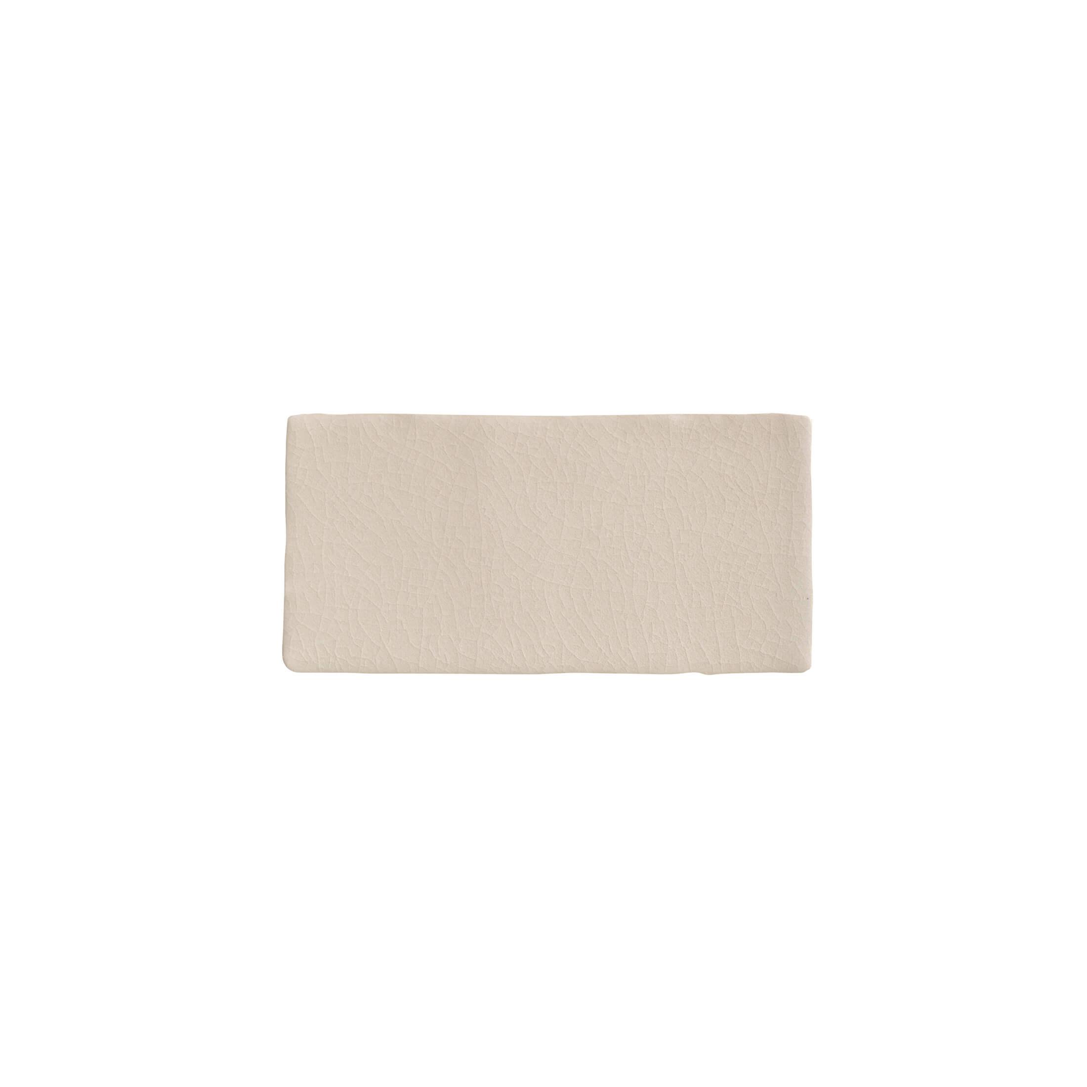 ADEH1007 - LISO  - 7.5 cm X 15 cm