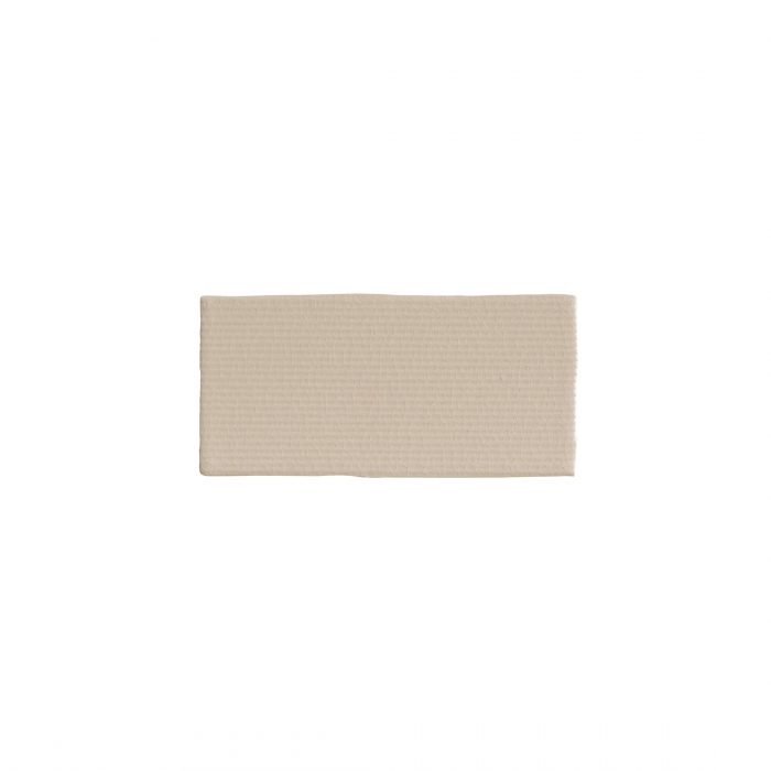 ADEX-ADEH1009-LISO-TEXTURED -7.5 cm-15 cm-EARTH>FAWN