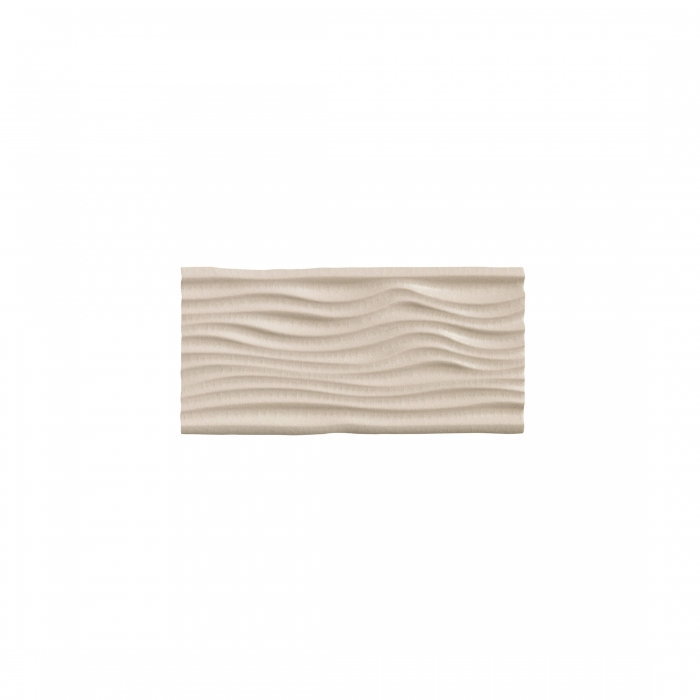 ADEX-ADEH1011-LISO-WAVES -7.5 cm-15 cm-EARTH>FAWN